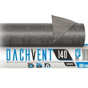 dachvent140 300x300 - Главная